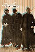 Breaking The Chains: A Catholic Memoir