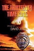 The Thirteenth Time Zone