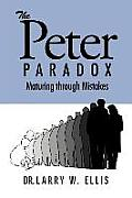 The Peter Paradox: Maturing through Mistakes