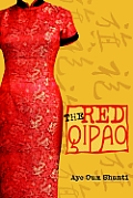 The Red Qipao