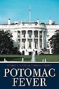 Potomac Fever