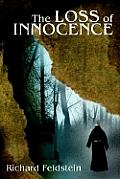 The Loss of Innocence