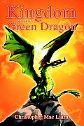 Kingdom of the Green Dragon