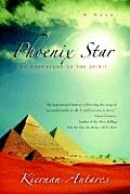 Phoenix Star: An Adventure of the Spirit