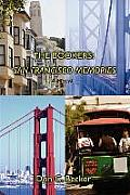 The Bookers: San Francisco Memories: A Novel