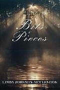Bits & Pieces
