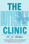 The Butterfly Clinic