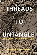Threads to Untangle: The Challenge of Failure