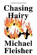 Chasing Hairy