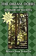 Dream Doers & the Summer of Secrets