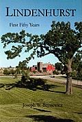 Lindenhurst: First Fifty Years