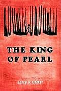 The King of Pearl