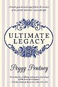 Ultimate Legacy