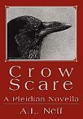 Crow Scare: A Pleidian Novella