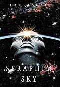 Seraphim Sky