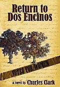 Return to DOS Encinos