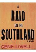 A Raid on the Southland