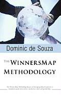 The Winnersmap Methodology