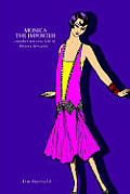 Monica the Importer: ...Another Previous Life of Monica Gonzales