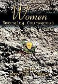 Women Emerging Courageous