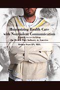 Humanizing Health Care with Nonviolent Communication