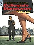 Collegiate Maneuvers