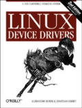 Linux Device Drivers 2nd Edition