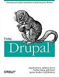 Using Drupal 1st Edition