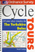 Cycle Tours Yorkshire Dales 24 One Day R