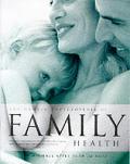 Hamlyn Encyclopedia Of Family Health