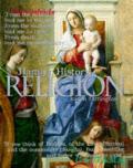 Hamlyn History Religion