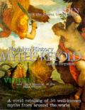 Myths Retold Hamlyn History