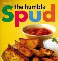 Humble Spud