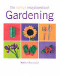 Hamlyn Encyclopedia Of Gardening