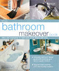 Bathroom Makeover Book
