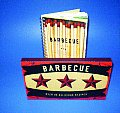 Barbecue Box Over 80 Delicious Recipes