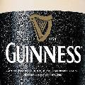 Guinness An Official Celebration of 250 Remarkable Years History Adverts Recipes
