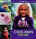 Cool Knits for Kids 25 Stunning Designs from Baby to 7 Years