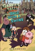 Once Upon a Swine