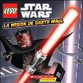 La Mision de Darth Maul (Darth Maul's Mission)