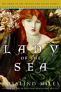 Lady Of The Sea Tristan & Isolde 3