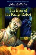 Johnny Dixon Mystery The Eyes Of The Kil