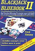 Blackjack Bluebook II 2006