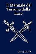 Il Manuale del Terrone Della Luce