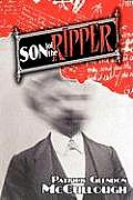 Son of the Ripper!