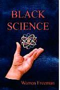 Black Science