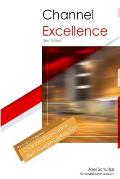 Channel Excellence