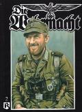 Die Wehrmacht 2