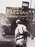 Guide to Sports Photographs