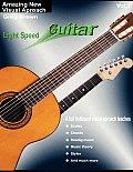 Light Speed Guitar Vol. 1
